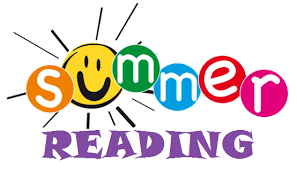 Summer Reading Skills Programs