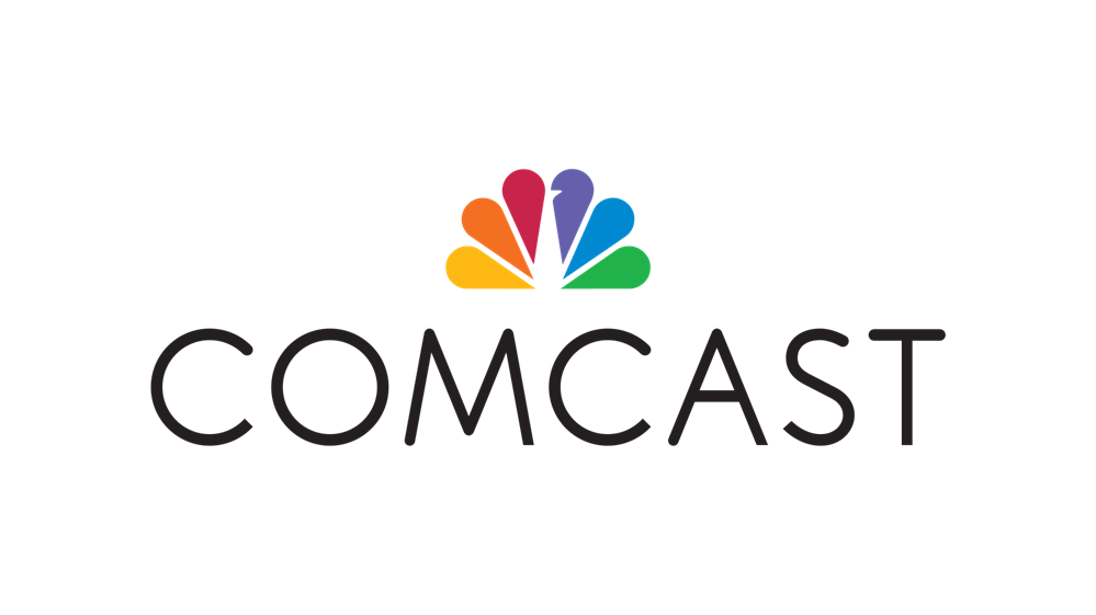Comcast COVID-19 Response and Assistance