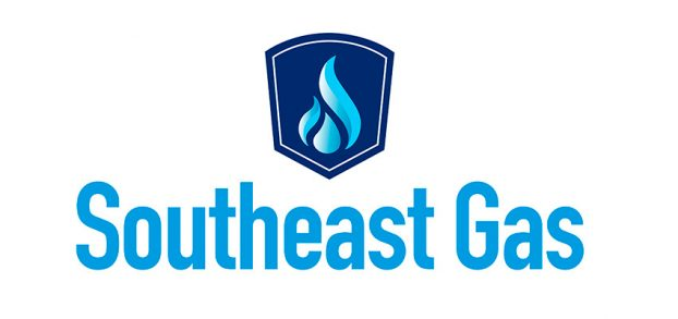 Shout Out to Southeast Gas!