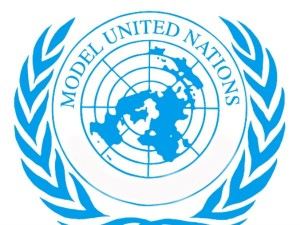 HMS excels at Southeast Alabama Model United Nations competition