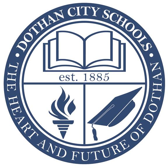 Dothan City Schools Student Progression Guide 2020-2021